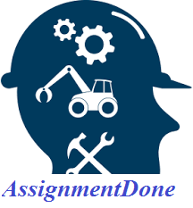 buy engineering assignment
